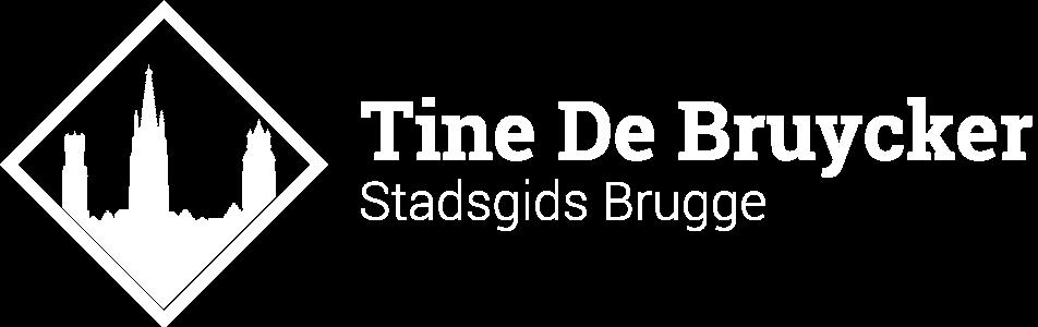 Rondleiding Brugge